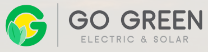Go Green Electric, Inc