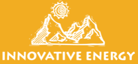 Innovative Energy, Inc
