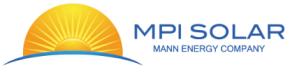MPI Solar