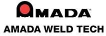 Amada Weld Tech, Inc.