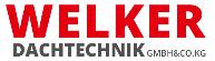 Welker Dachtechnik GmbH & Co. KG