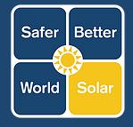Safer Better World Solar LLC