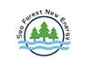 Xiamen Seashine Forest Industry and Trade Co., Ltd.