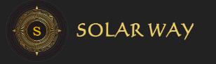 Solar Way