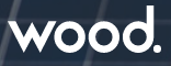 Wood Group Plc