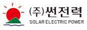 Sun Electric Power