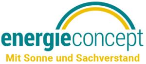 Energie Concept Müller und Mühlbauer GmbH