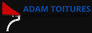 Adam Toitures