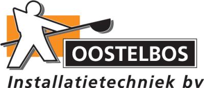 Oostelbos Installatietechniek B.V.