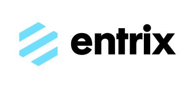 Entrix BV