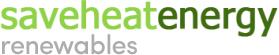 SaveHeatEnergy Renewables Ltd.