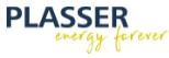 Plasser Energy GmbH
