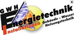 GWH Energietechnik GmbH