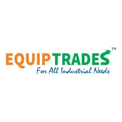 EquipTrades International