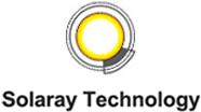 Solaray Technology Ltd.