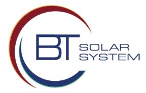 BonaTech Solar System