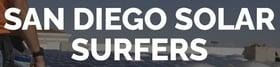 San Diego Solar Surfers