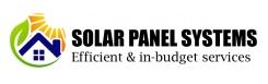 Solar Panel Systems Company