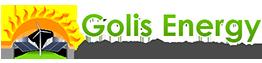 Golis Energy Co.