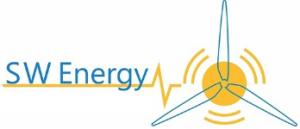 Solar Winds Energy Inc.