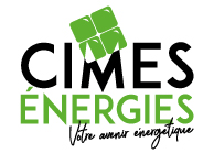 Cimes Energies