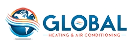 Global Heating & Air Conditioning