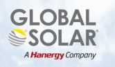 Global Solar Energy Inc.