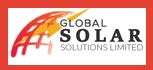 Global Solar Solutions Limited