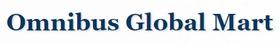 Omnibus Global Foundation
