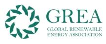 Global Renewable Energy Association