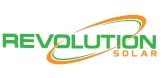 Revolution Solar