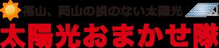 Asahi Boiler System Co., Ltd.