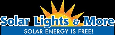 Solar Lights & More, Inc.