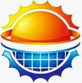 SunCatch Solar Power Infrastructure