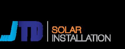 JTD Solar
