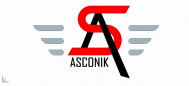Asconik India Pvt. Ltd.