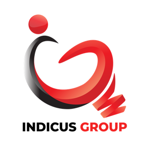 Indicus Group