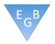 EGB Engineering