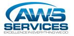 AWS Services Pty. Ltd.