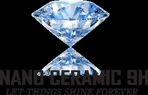 Nano Ceramic 9H