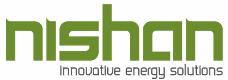 Nishan Energies Pvt Ltd.