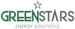 Green Stars Energy Solutions