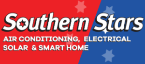 Southern Stars Airconditioning & Electrical