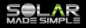 Solar Made Simple LLC