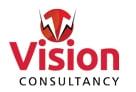 Vision Consultancy