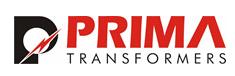 Prima Transformers