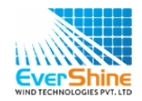 EverShine Wind Technologies Pvt. Ltd.