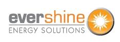 EverShine Energy Solutions