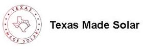 Texas Made Solar