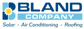 Bland Company